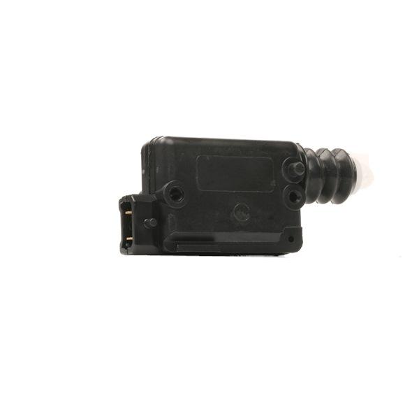 Zentralverriegelung SKCCL-4470010 Clio II Schrägheck (BB, CB) 1.4 16V 95 PS Premium Autoteile-Angebot