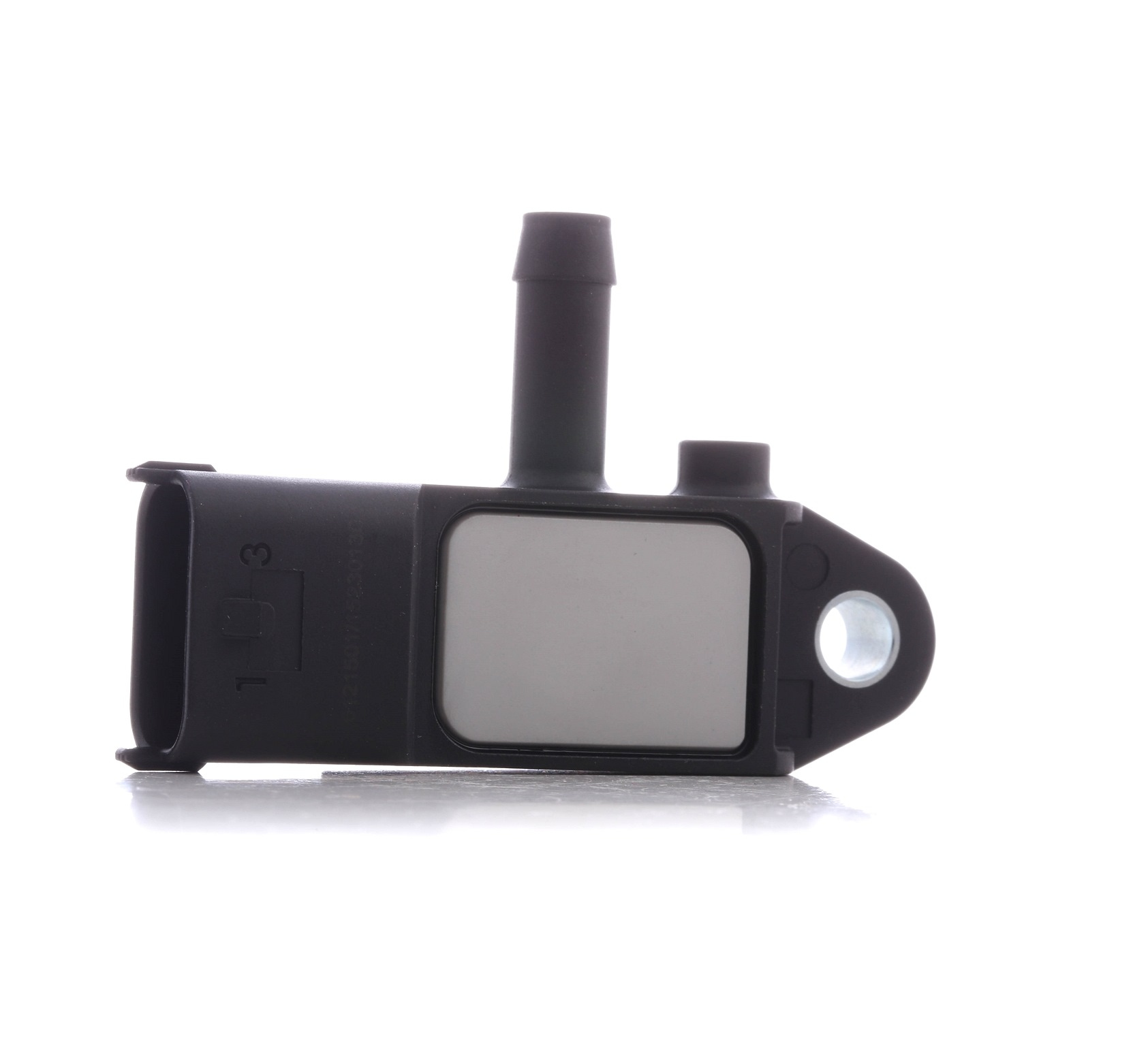 OE Original Abgasdrucksensor SKSEP-1500028 STARK