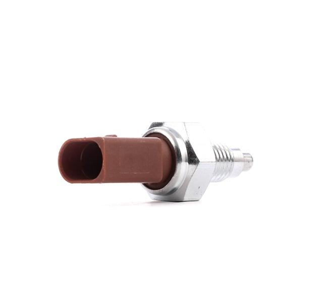 Schalter, Rückfahrleuchte 807S0002 — aktuelle Top OE 02K 945 415K Ersatzteile-Angebote