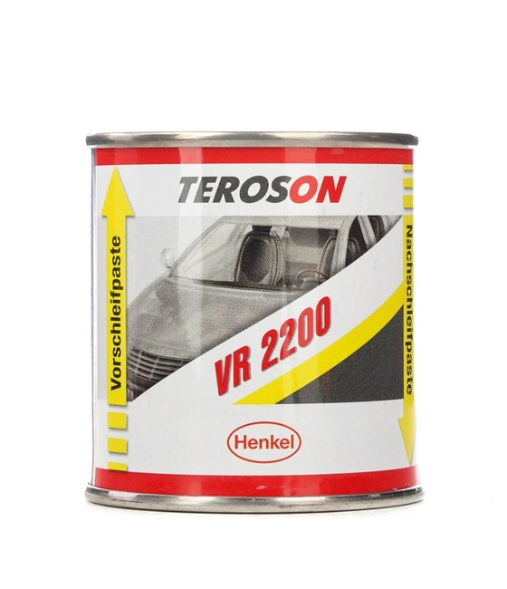 Valve grinding compound 142228 at a discount — buy now!