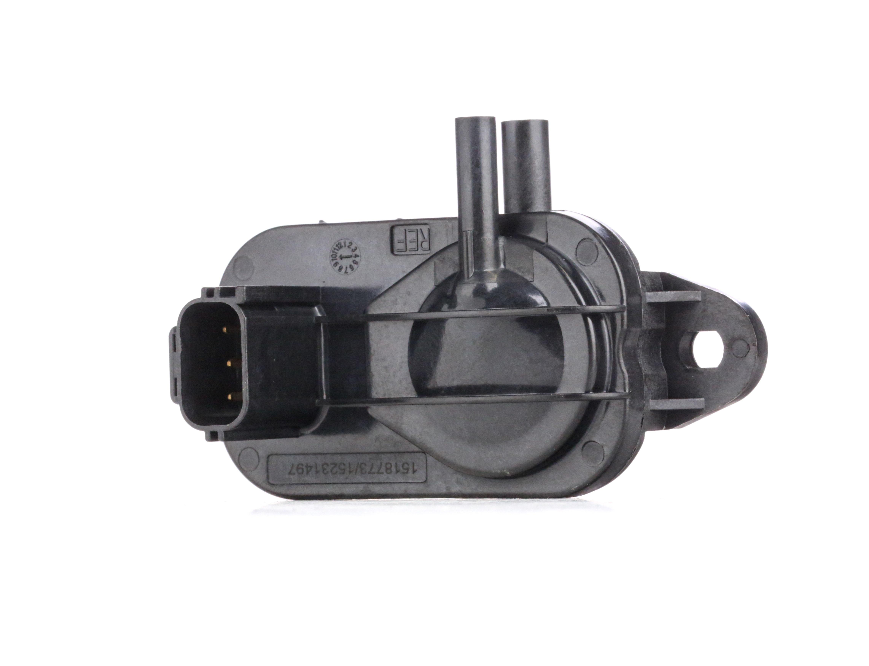 RIDEX: Original Sensor Ladedruck 161B0052 ()
