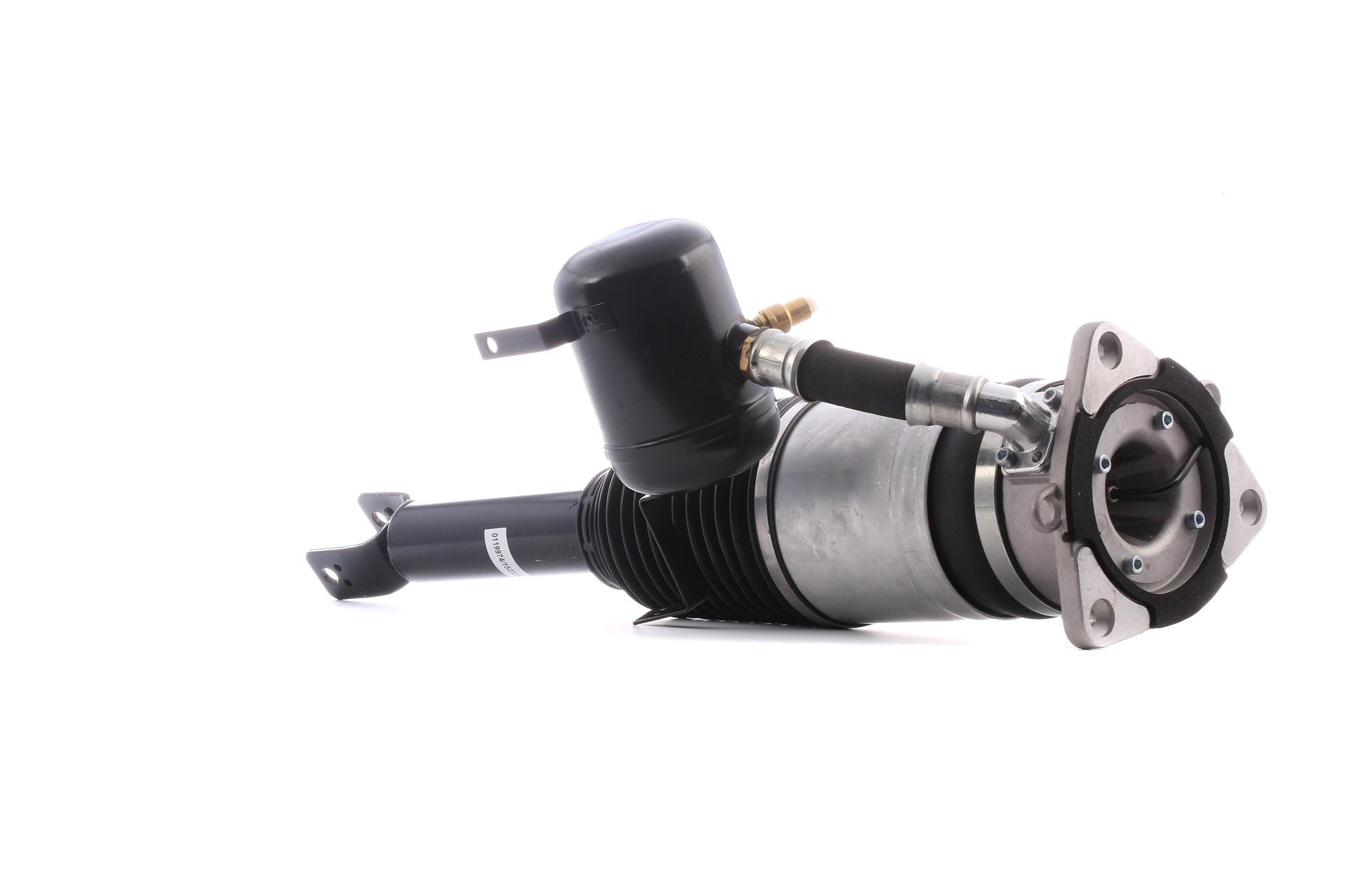 Original AUDI Luftfederung SKAST-1860025