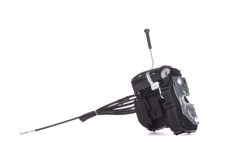 STARK: Original Zentralverriegelung Motor SKDLO-2160112 ()