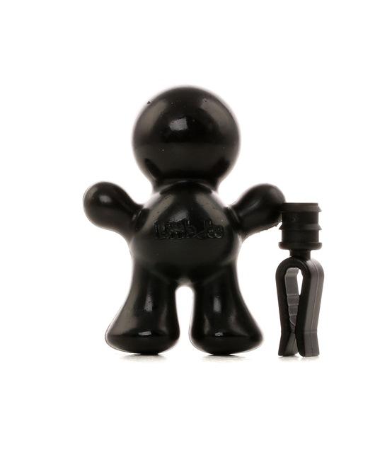 LJ014 Parfum ambalaj blister from Little Joe la prețuri mici - cumpărați acum!