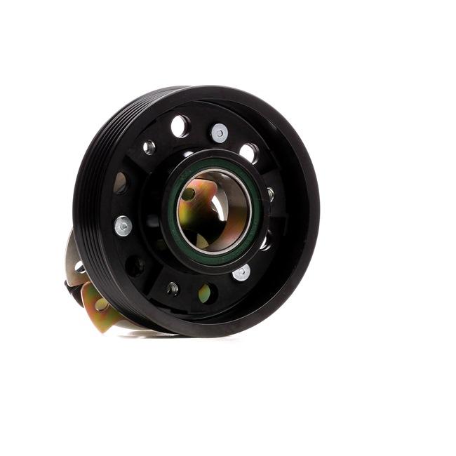 Magnetkupplung, Klimakompressor SKMCA-1640014 — aktuelle Top OE 1K0820803T Ersatzteile-Angebote