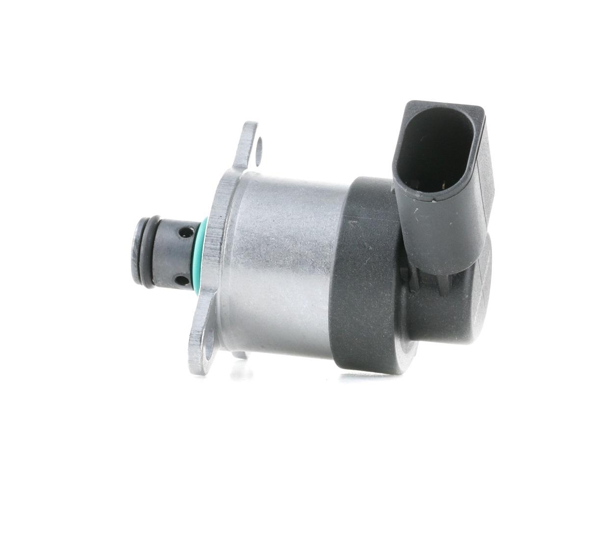 Original Fordelerpumpe injection 5655C0005 Opel