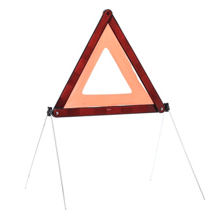 94-009 Safety triangle The set contains: Warning triangle from VIRAGE at low prices - buy now!
