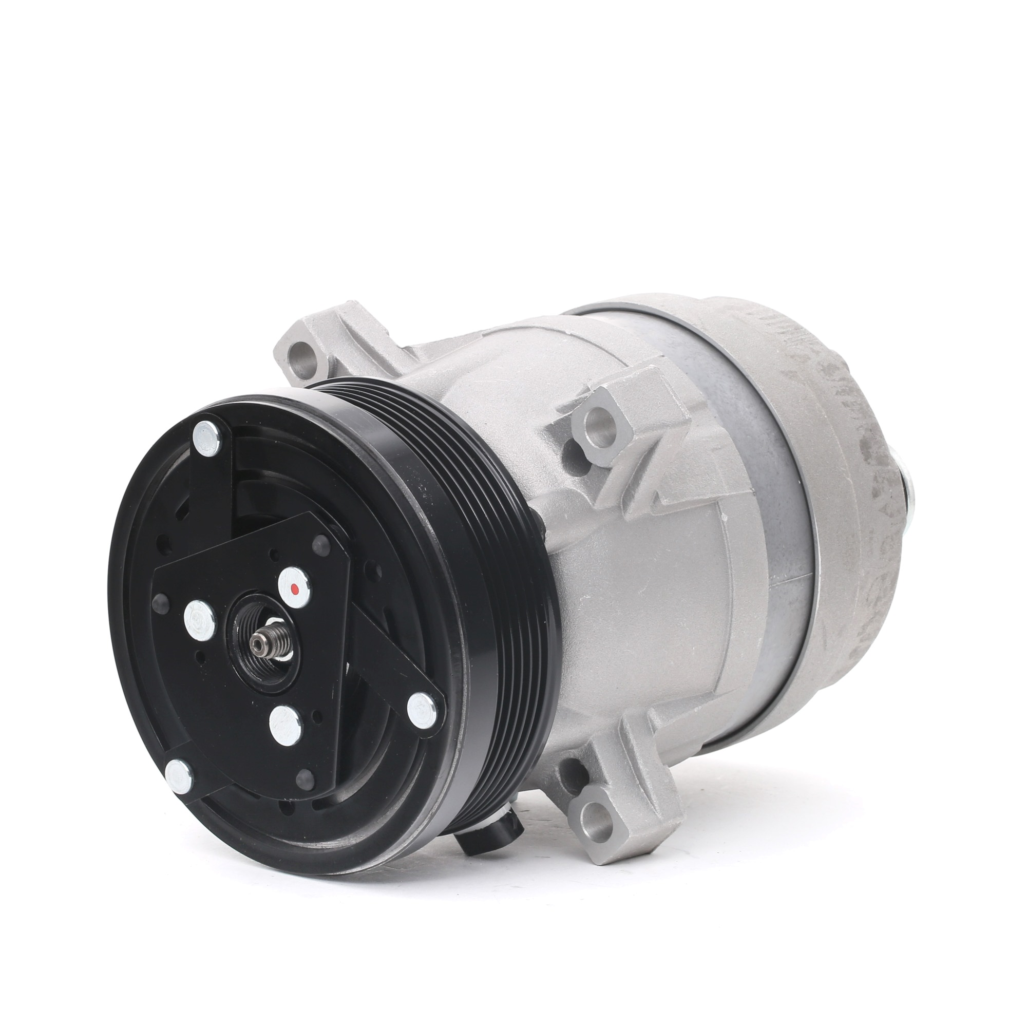 Kompressor Klimaanlage STARK SKKM-0340485