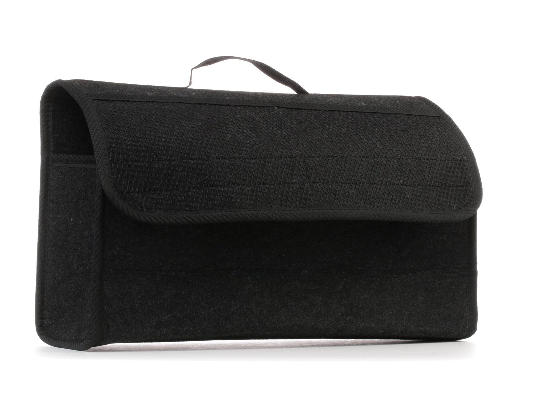 Koffer- / Laderaumtasche 93-023 Niedrige Preise - Jetzt kaufen!
