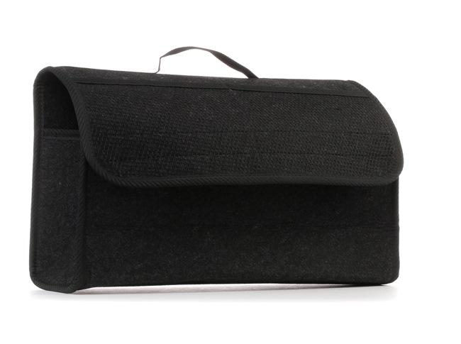 93-023 Borse grigio del marchio VIRAGE a prezzi ridotti: li acquisti adesso!