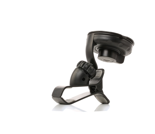 93-021 Mobile phone holder Universal: Yes from VIRAGE at low prices - buy now!