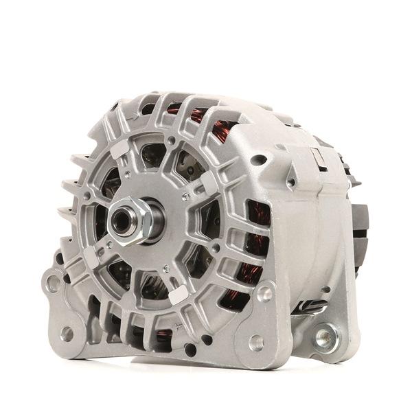 Lichtmaschine 4G0983 — aktuelle Top OE 028903029R Ersatzteile-Angebote