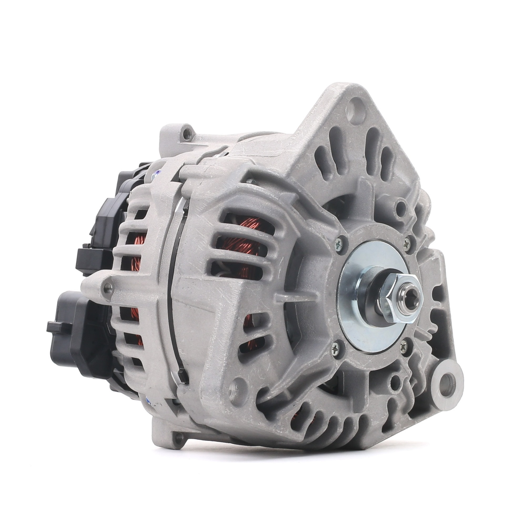RIDEX Generator til MAN - vare number: 4G1064
