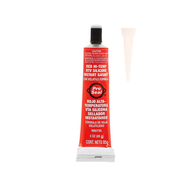 Engine block sealants 10-042 at a discount — buy now!
