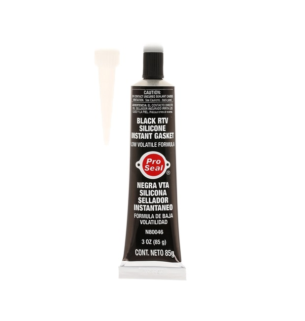 Engine block sealants 10-043 at a discount — buy now!