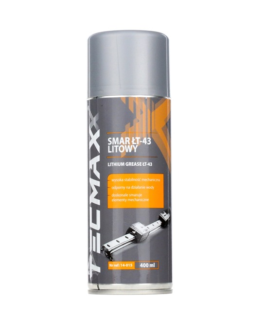 Technical sprays 14-015 at a discount — buy now!
