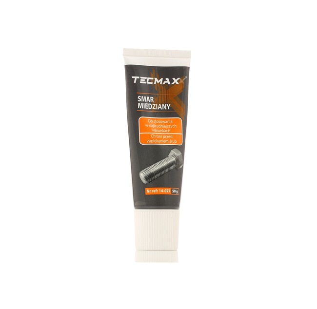 Flange sealants 14-027 at a discount — buy now!