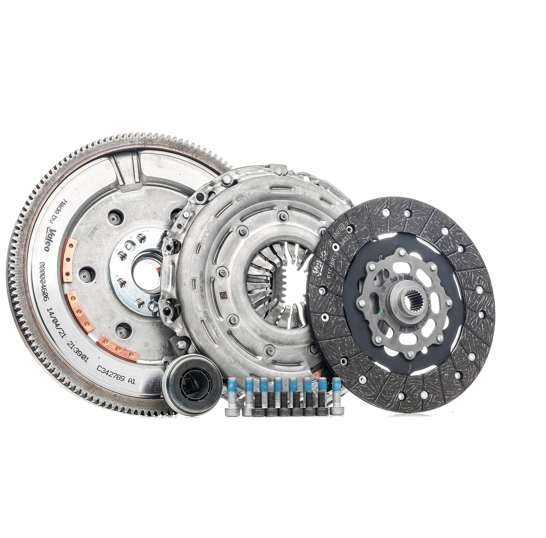 Original Koppeling / montage-onderdelen 837119 Fiat