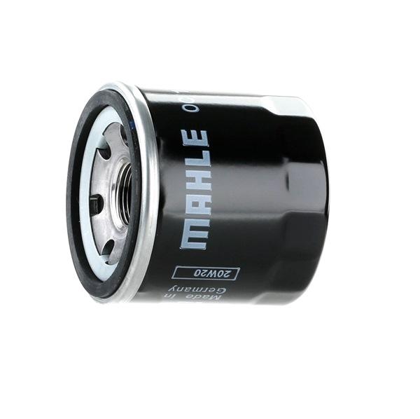 Ölfilter OC 1566 — aktuelle Top OE S2630002502 Ersatzteile-Angebote