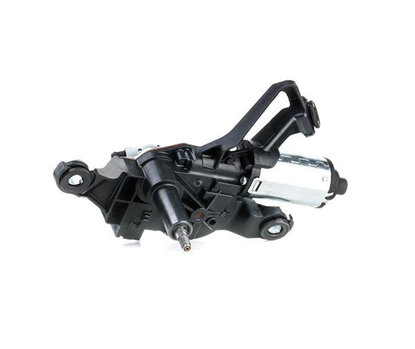 Ablaktörlő motor 19SKV055 - vásároljon bármikor