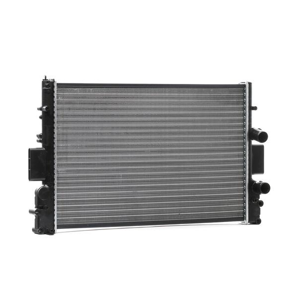 Kühler, Motorkühlung SKRD-0121049 — aktuelle Top OE 5 0415 2996 Ersatzteile-Angebote