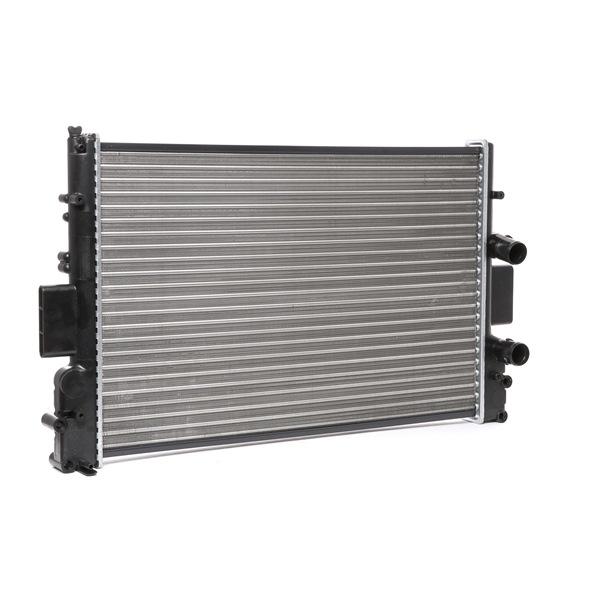 Kühler, Motorkühlung 470R0866 — aktuelle Top OE 504152996 Ersatzteile-Angebote
