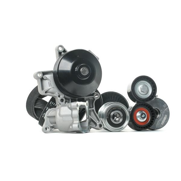Wasserpumpe + Keilrippenriemensatz SKPRB-5160009 — aktuelle Top OE 7 800 333 Ersatzteile-Angebote