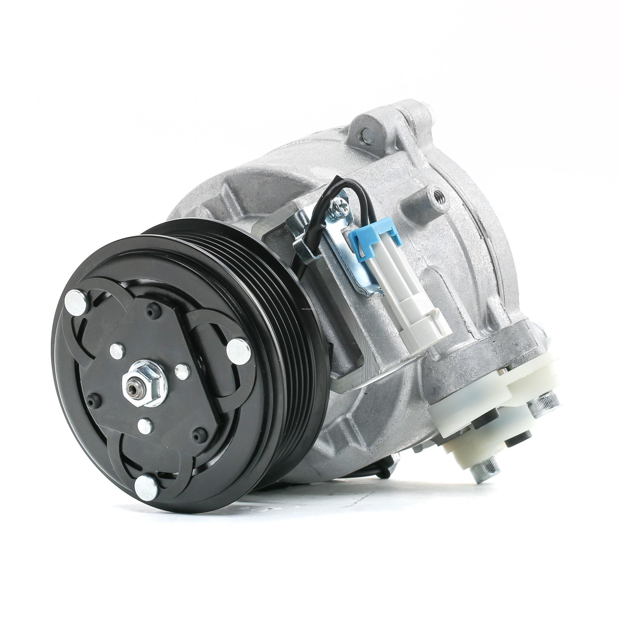 Klimakompressor STARK SKKM-0340501