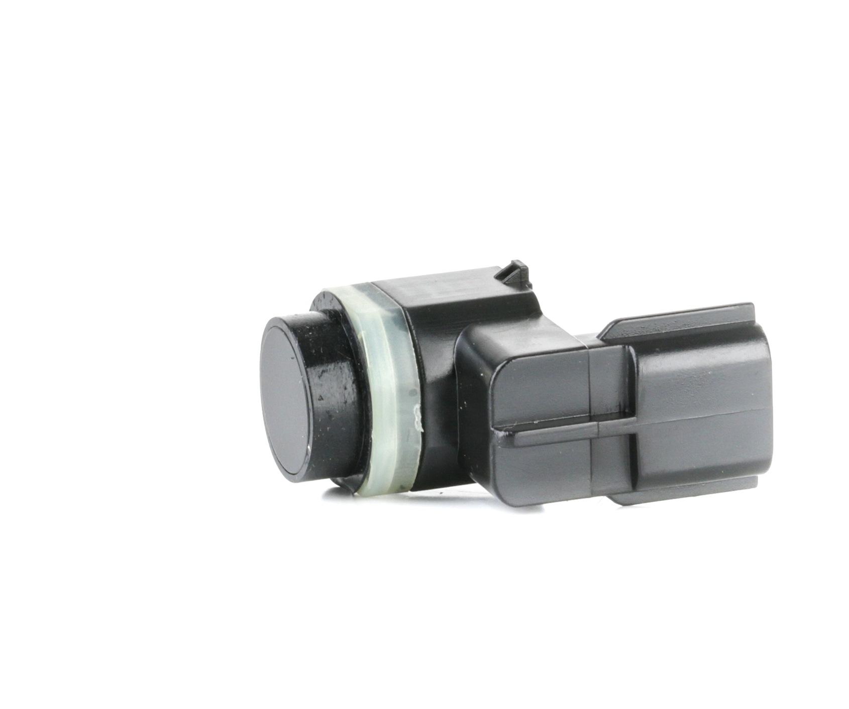 STARK: Original Sensor Einparkhilfe SKPDS-1420104 ()