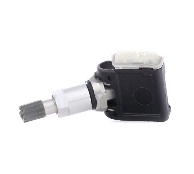 Wheel Sensor, tyre pressure control system 2232W0084 for PORSCHE 918 at a discount — buy now!
