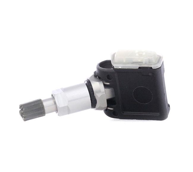 Radsensor, Reifendruck-Kontrollsystem 2232W0084 — aktuelle Top OE 40700-9322R Ersatzteile-Angebote