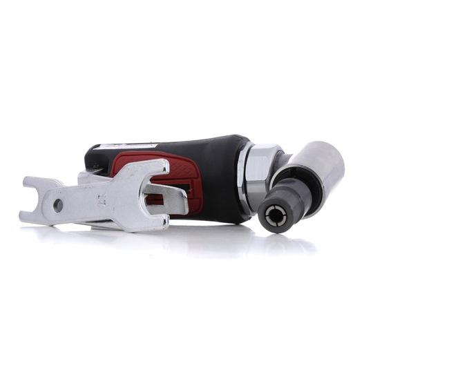 Druckluft-Schleifmaschinen NE00577 Niedrige Preise - Jetzt kaufen!