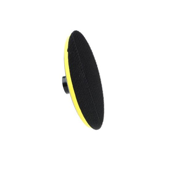 Polishing wheels NE00439T at a discount — buy now!