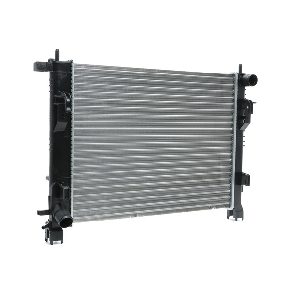 Kühler, Motorkühlung SKRD-0121061 — aktuelle Top OE 21410-0078R Ersatzteile-Angebote