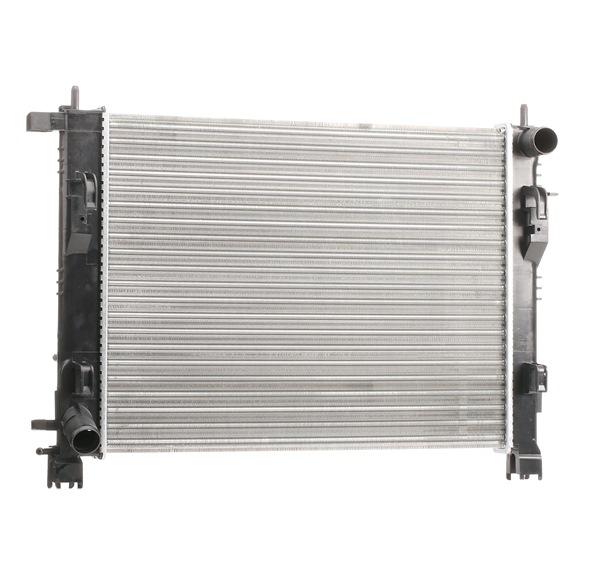 Kühler, Motorkühlung 470R0878 — aktuelle Top OE 214100078R Ersatzteile-Angebote
