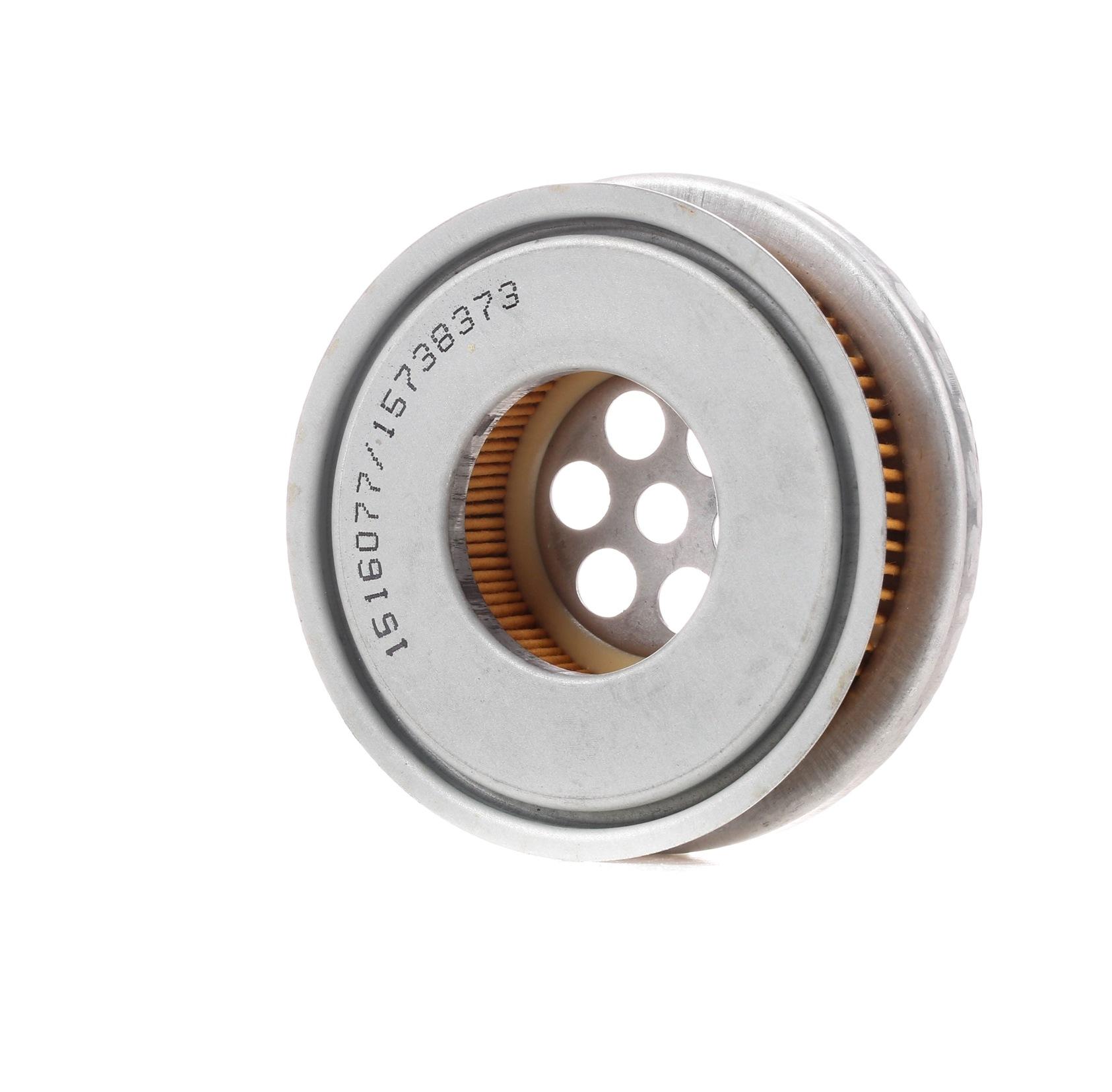 Acheter Filtre hydraulique direction RIDEX 417H0004 à tout moment