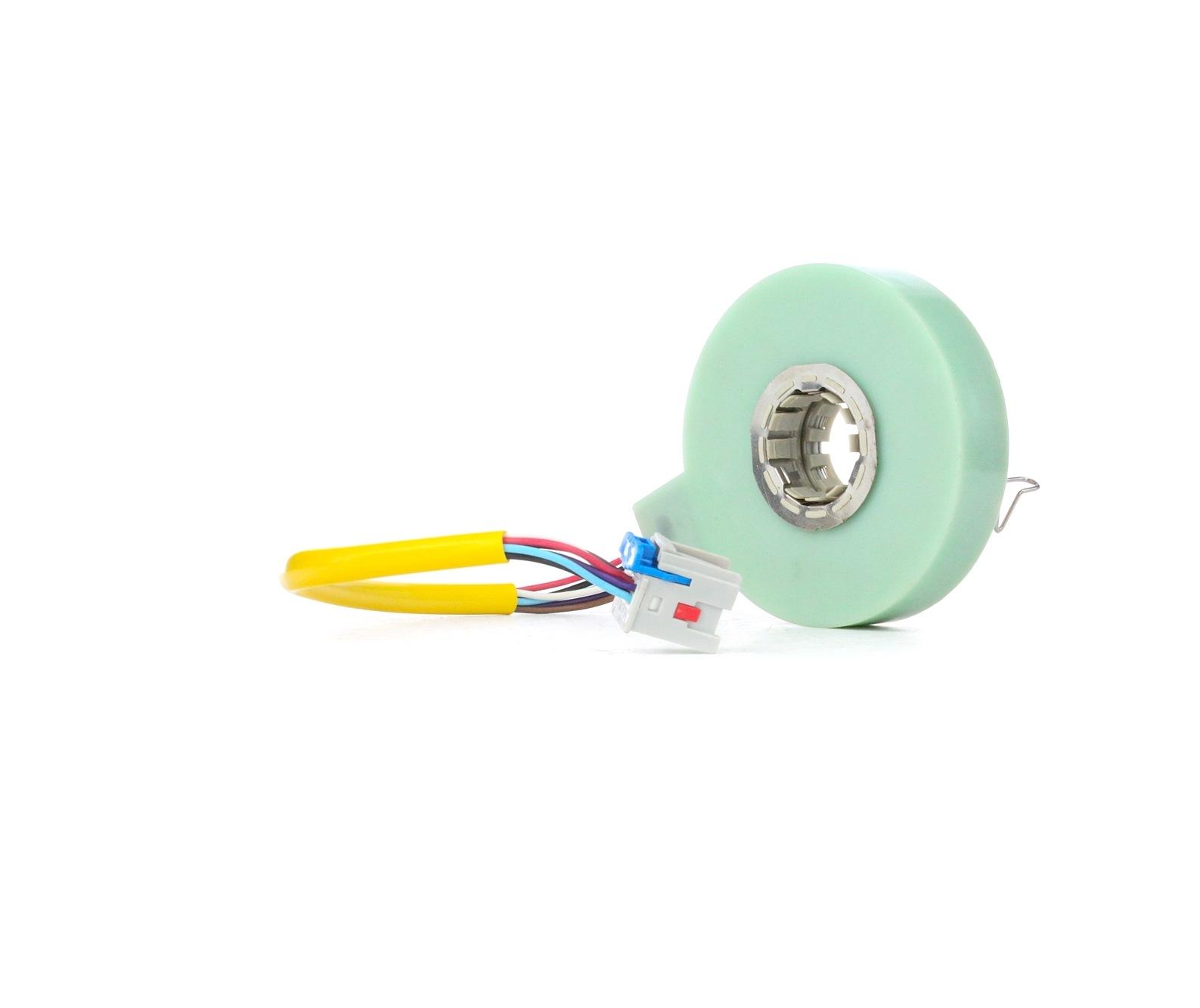 Sensor de ángulo de giro 3252S0016 24 horas al día comprar online