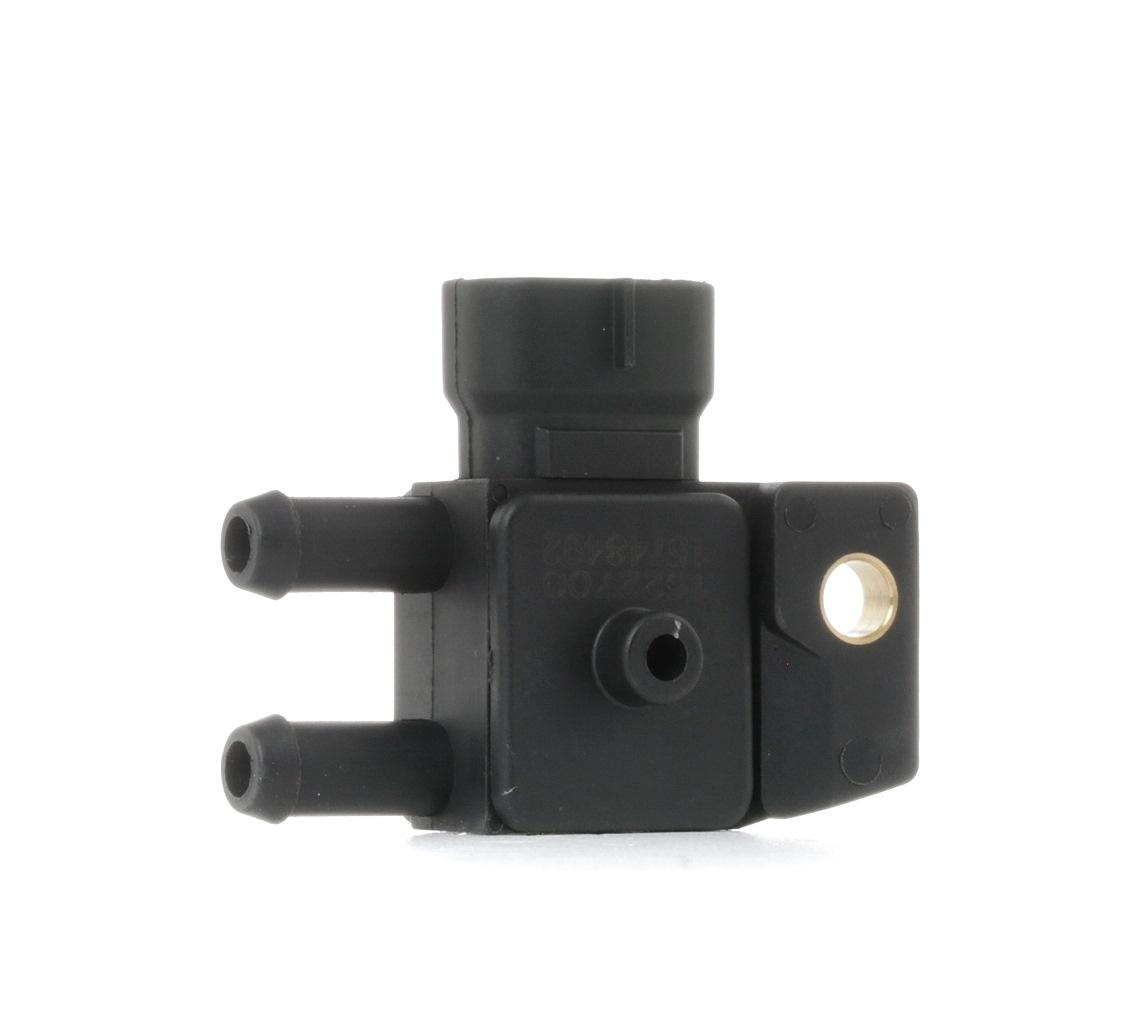 Original RENAULT Abgasdrucksensor 4272S0033