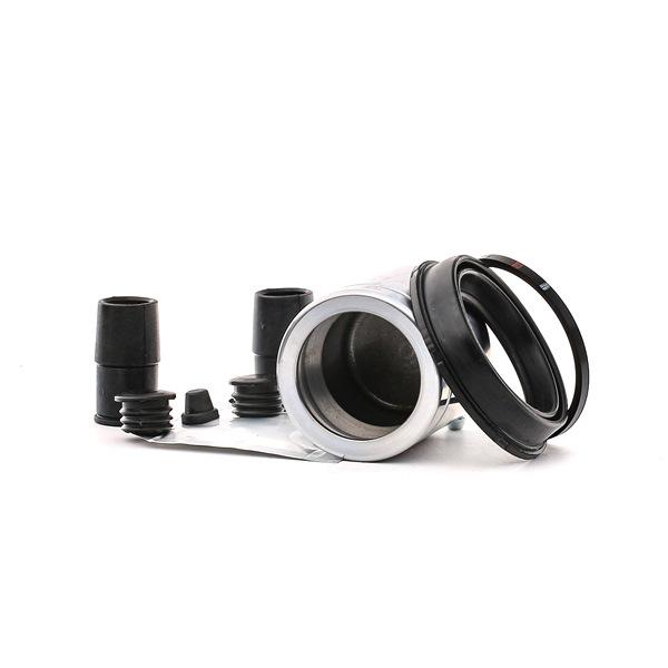 Reparatursatz, Bremssattel 405R0132 — aktuelle Top OE 1K0615124E+ Ersatzteile-Angebote