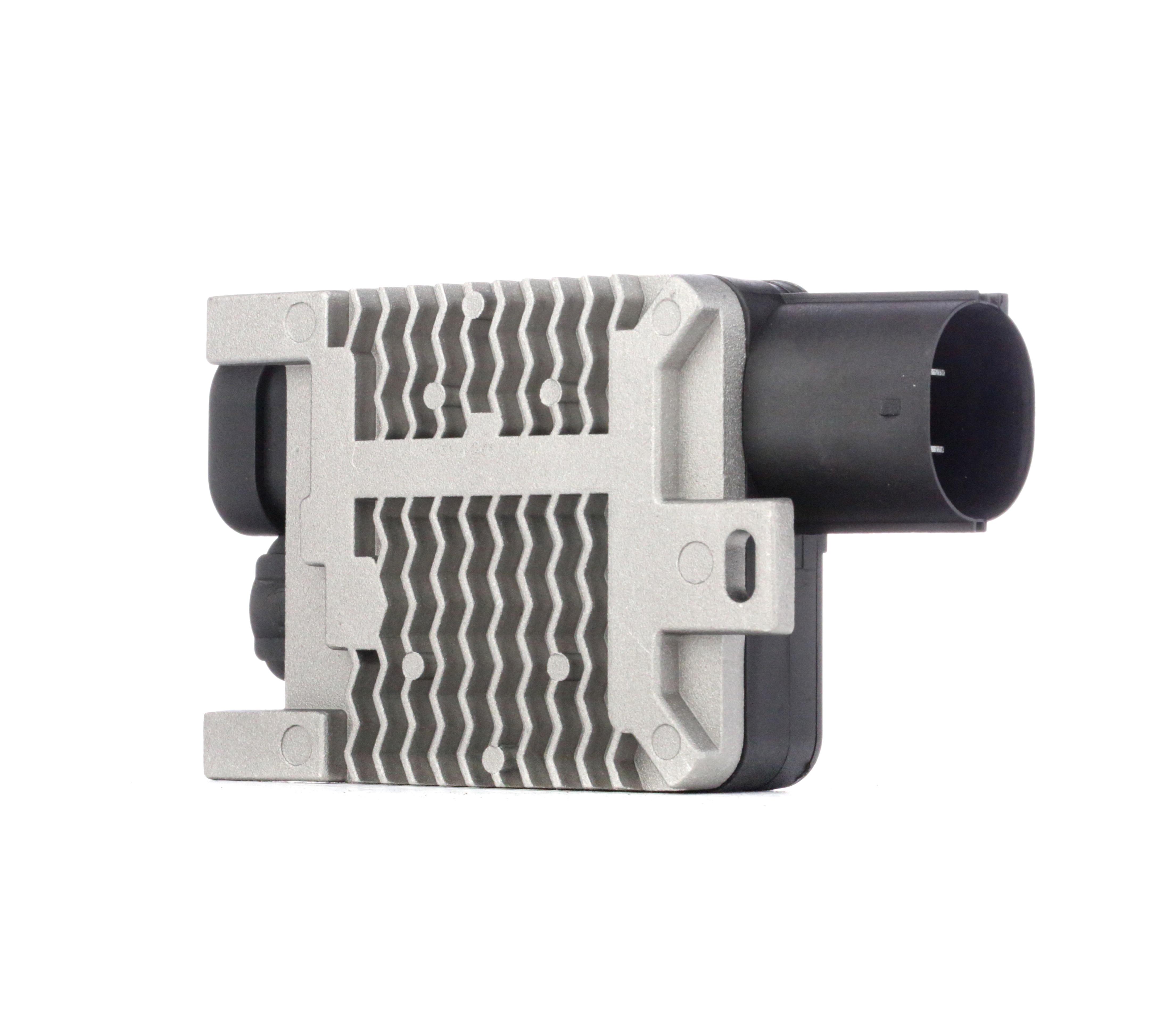 STARK: Original Steuergerät, Elektrolüfter (Motorkühlung) SKCUE-4520005 ()