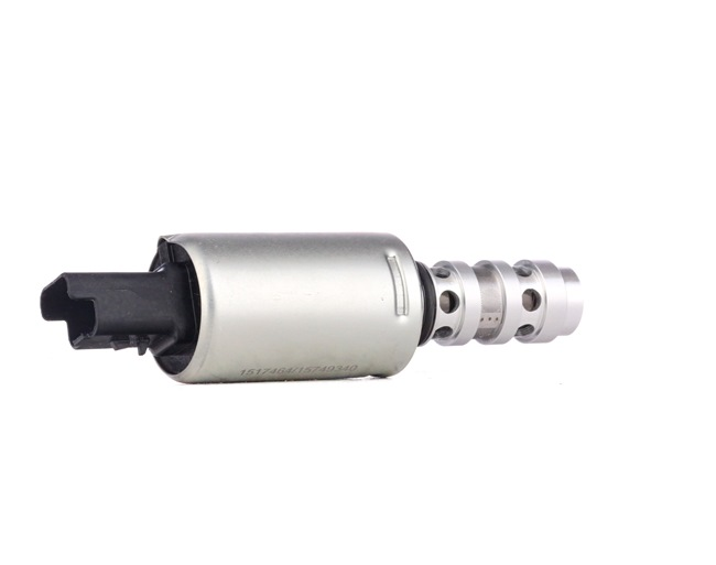 Управляващ клапан, регулиране на разпределителния вал 3826C0024 RIDEX — само нови детайли