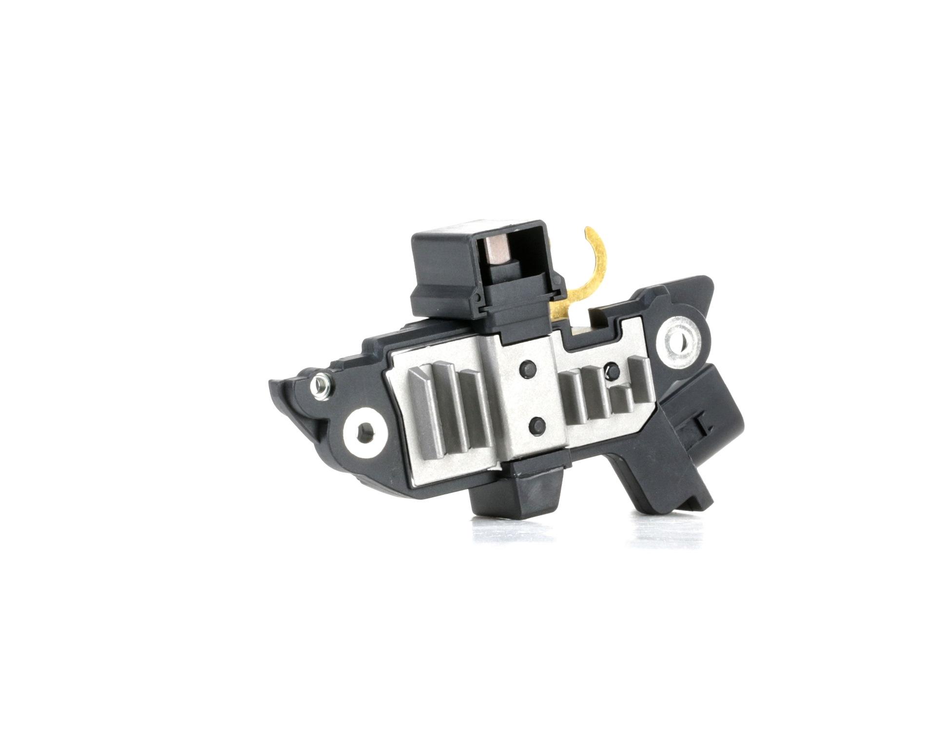 Original AUDI Generatorregler 288R0085