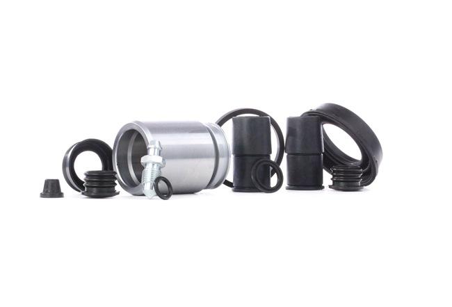 Bremssattel Reparatursatz 405R0137 Laguna II Grandtour (KG) 1.9 dCi 100 PS Premium Autoteile-Angebot