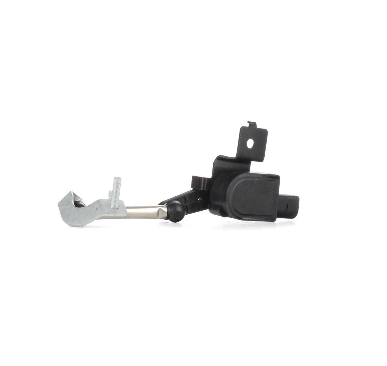 Original NISSAN Sensor, Xenonlicht (Leuchtweiteregulierung) 3721S0013