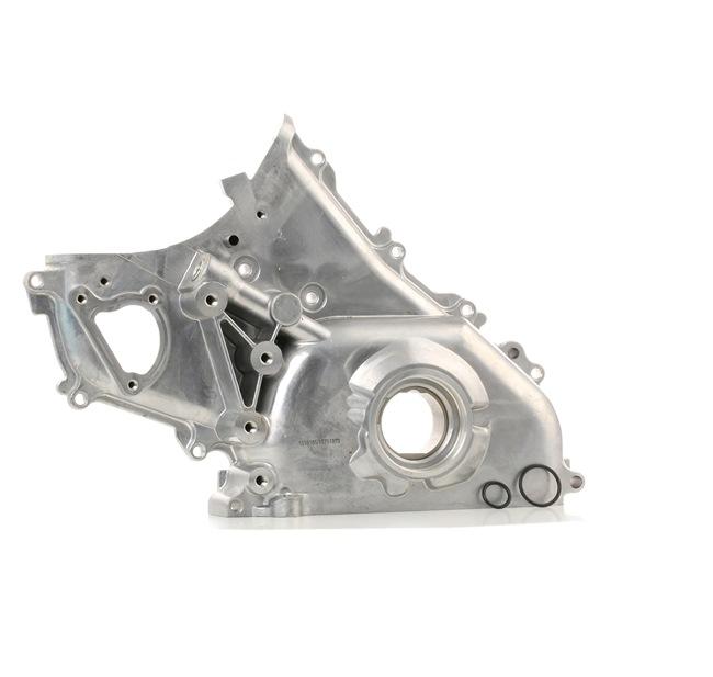 RIDEX: Original Motorölpumpe 596O0065 ()