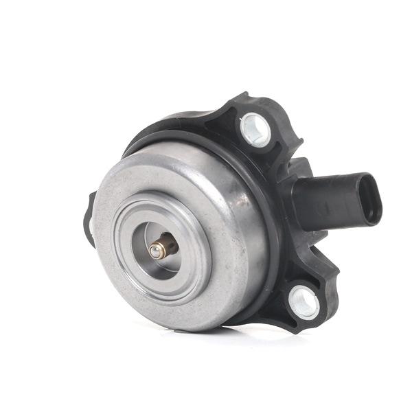 Управляващ клапан, регулиране на разпределителния вал 4229C0003 RIDEX — само нови детайли