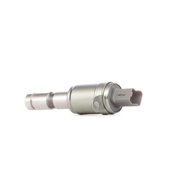 kúpte si Riadiaci ventil nastavenia vačkového hriadeľa 3826C0026 kedykoľvek