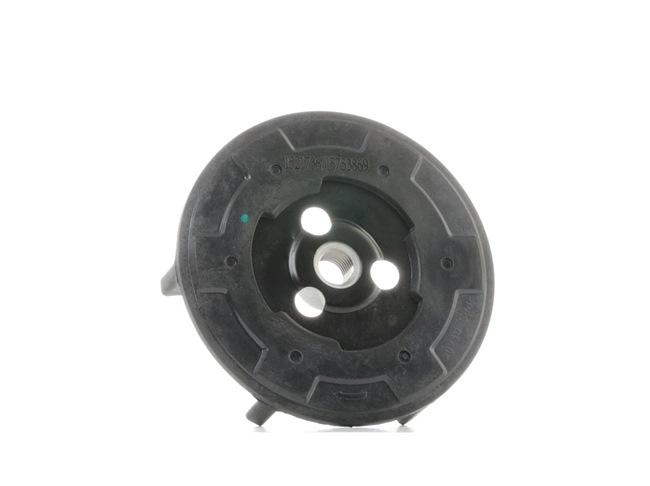 Spule, Magnetkupplung-Kompressor 2914C0016 — aktuelle Top OE 8E0260805AG Ersatzteile-Angebote