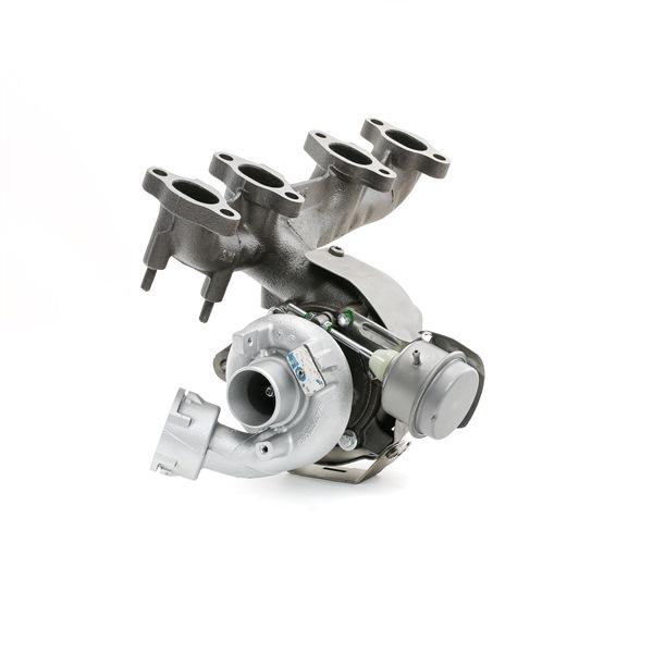 Turbolader 2234C0391R — aktuelle Top OE 03G253014TV Ersatzteile-Angebote