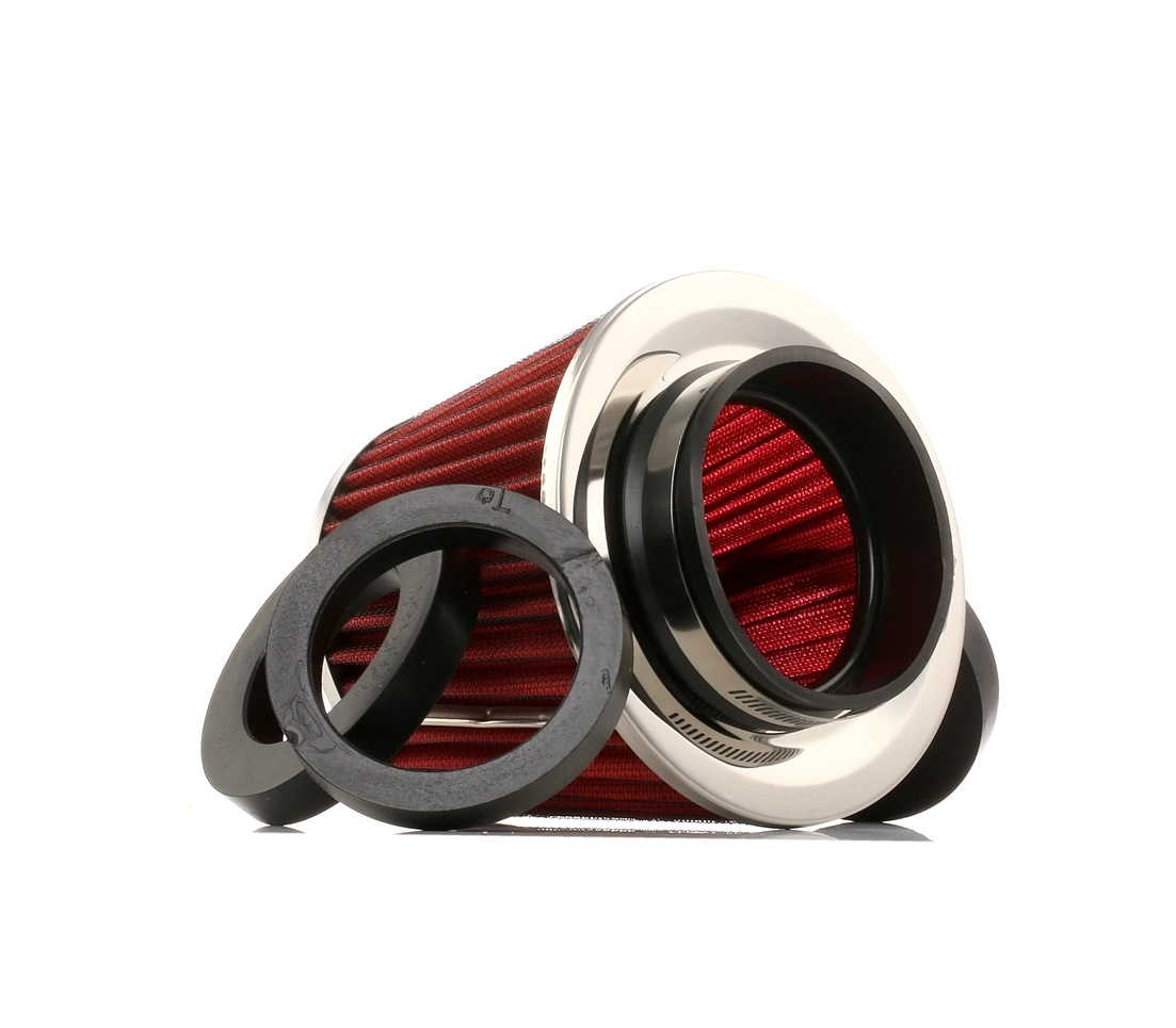 CARCOMMERCE Sportowy filtr powietrza 42986 SIMSON